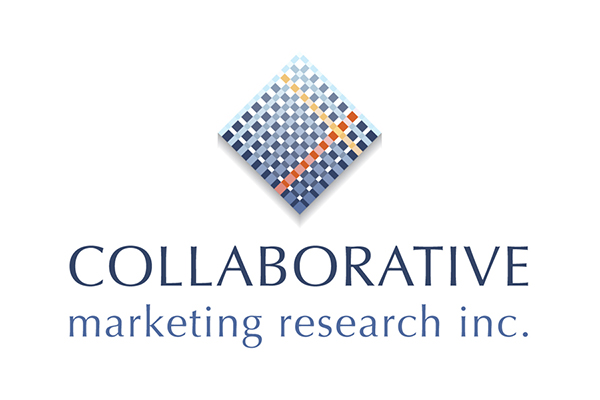 Collaborative Marketing Research Logo