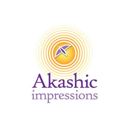 Akashic Impressions Logo