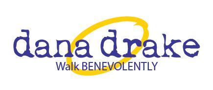 Dana Drake LLC Logo