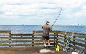 Jensen-Pier-fishing-slide