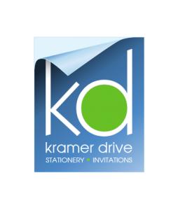 Kramer Drive Logo