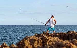 Surf-Fishing-florida-2